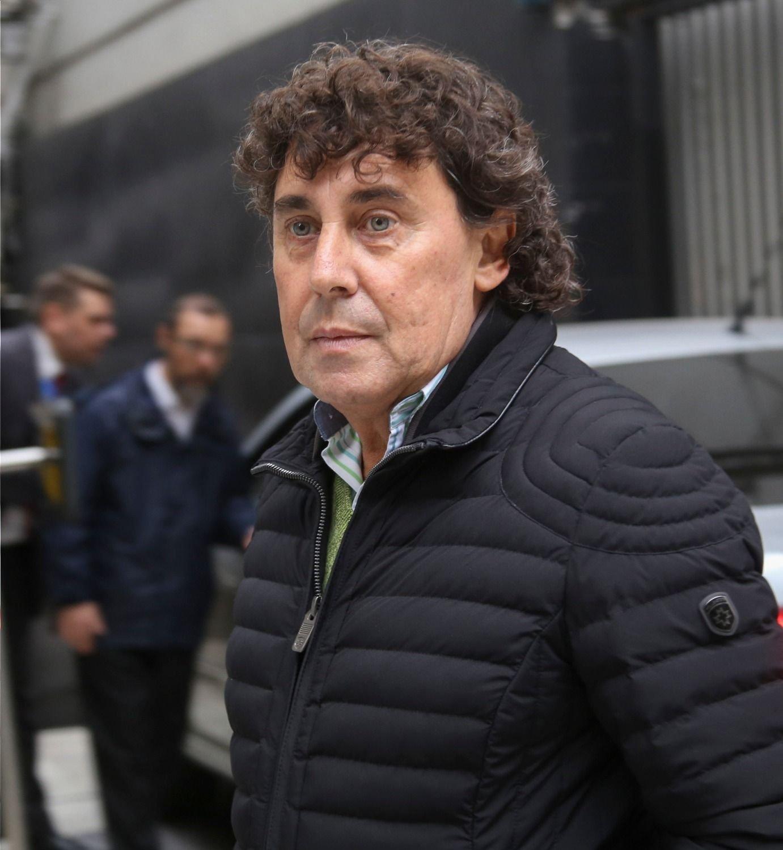 Pablo-Micheli-mendoza-entrevista-2019-macri-gobierno-argentina-