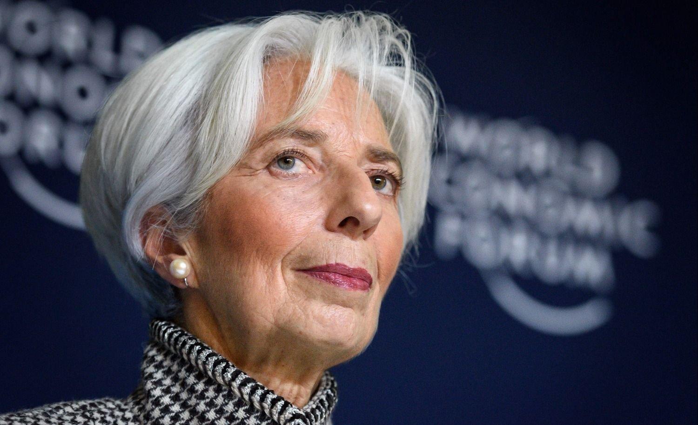 Christine-Lagarde-fmi-argentina-mision