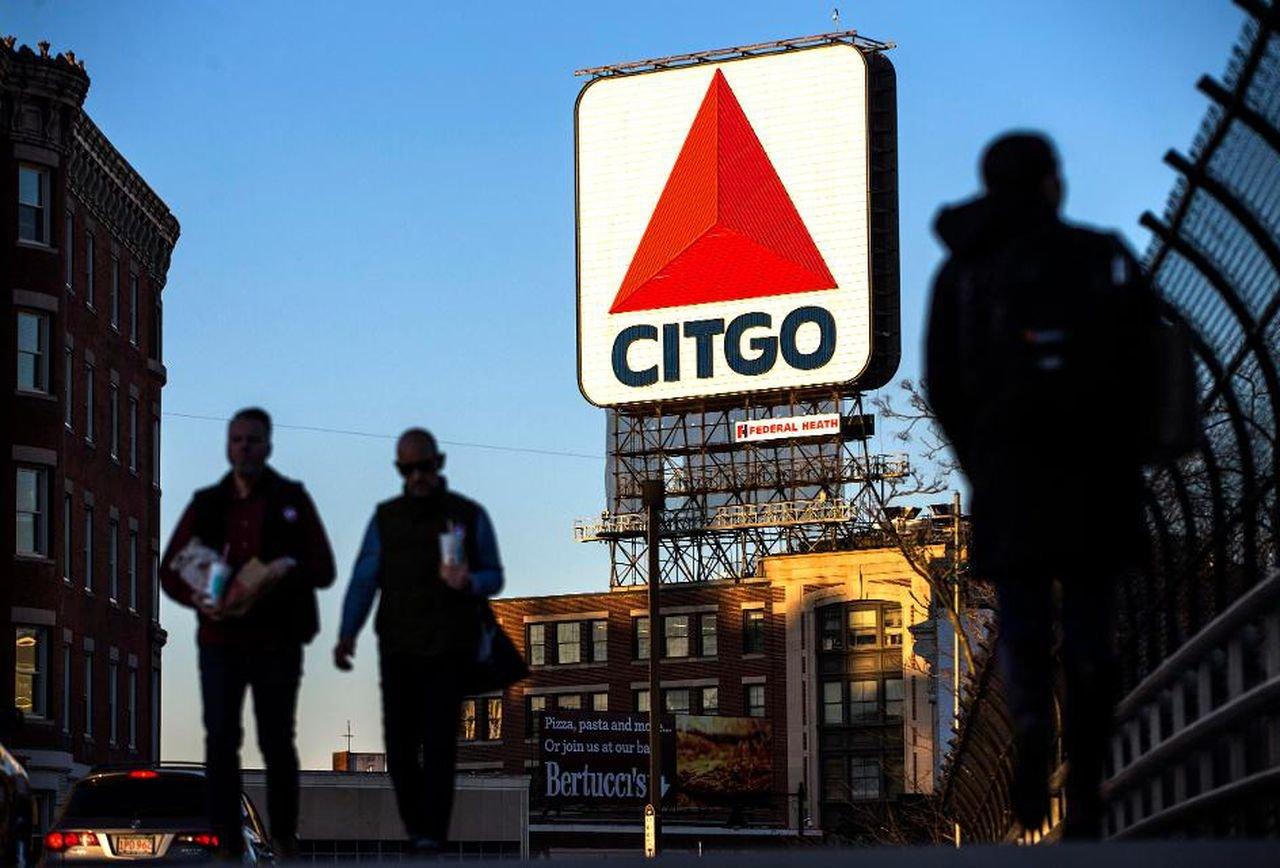 venezuela-petroleo-maduro-situacion-economia-Citgo-Petroleum