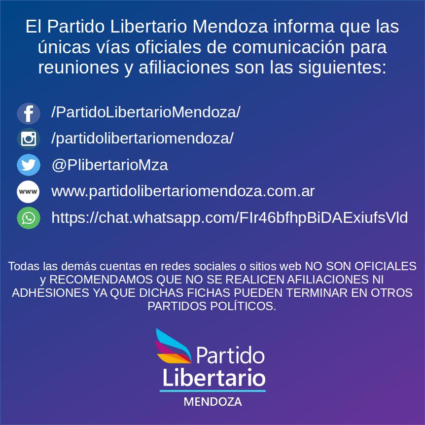 partido-libertario-mendoza-aviso-contacto