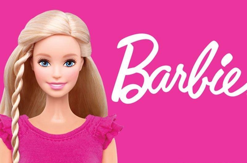"""Conocé las nuevas """"Barbie"""" en silla de ruedas y con pierna ortopédica"""