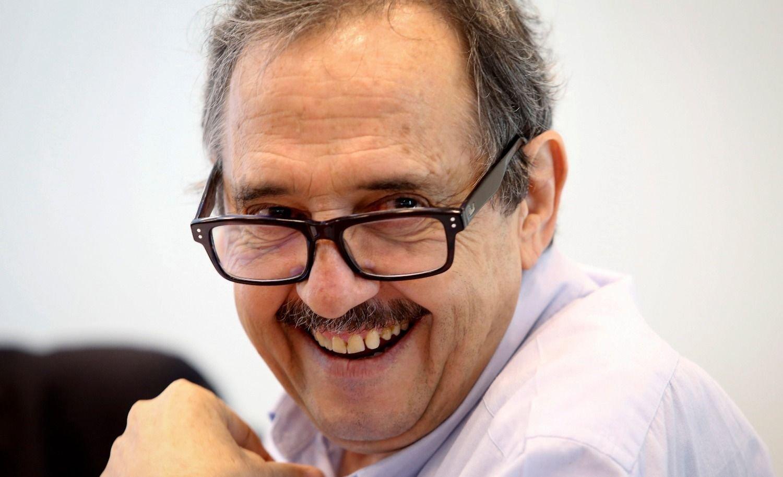 """Ricardo Alfonsín: """"Hay algunos radicales más macristas que Macri"""""""