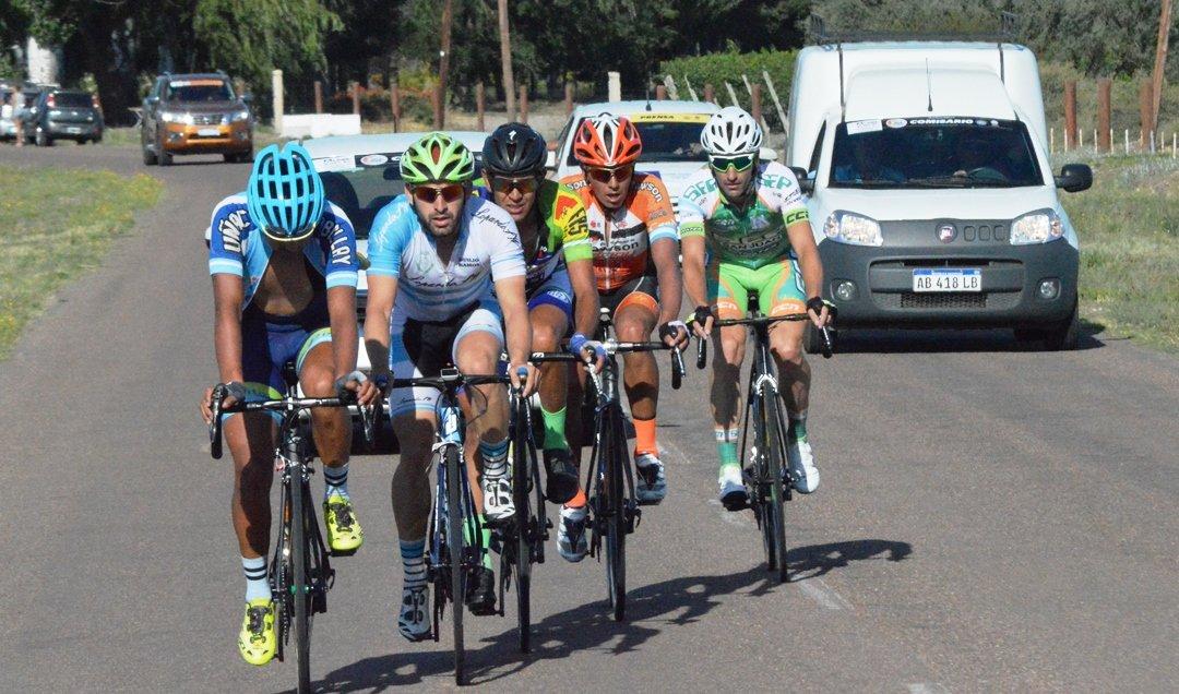 ciclismo-vuelta de mendoza-manzano histórico-jefferson cepeda