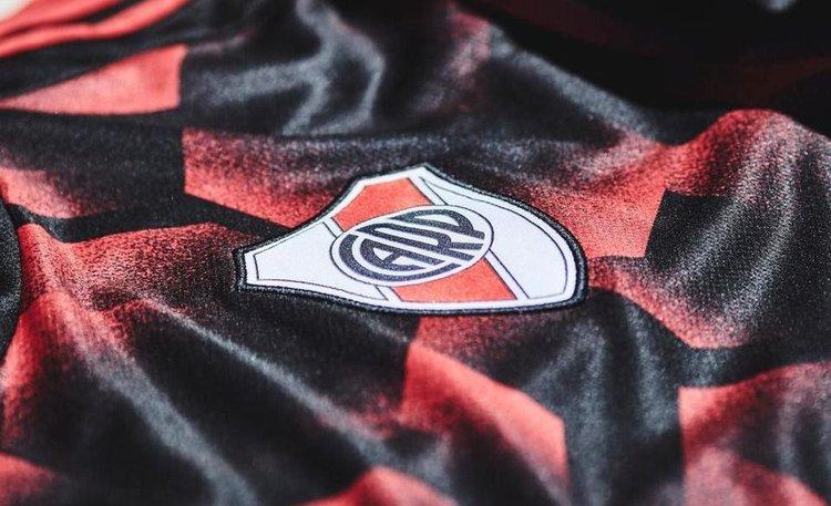 Antes de la Copa Libertadores b6e64539276d0