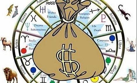 Horóscopo | Estos son los signos que más gastan dinero