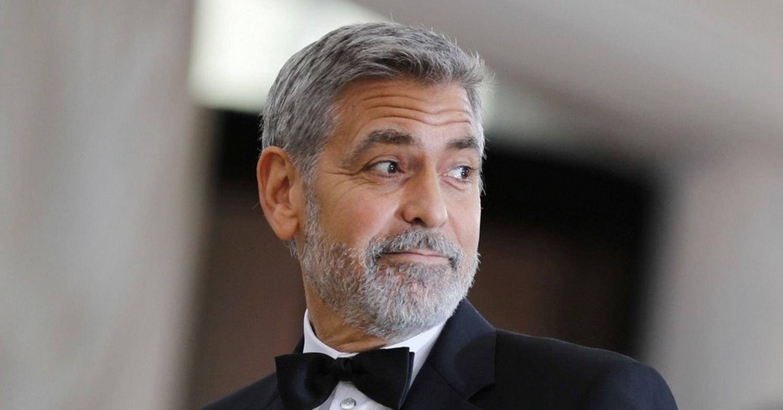 ¿George Clooney compra un club de fútbol?
