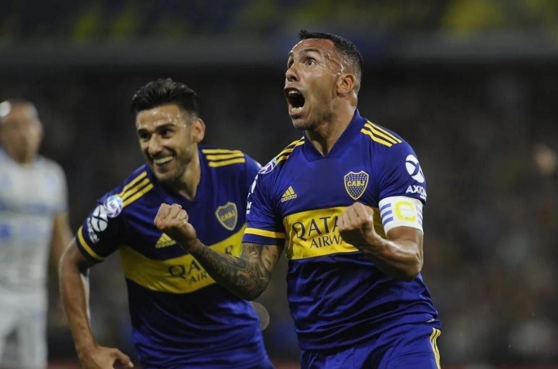 Sin margen de error, Boca va por una victoria que le meta presión a River