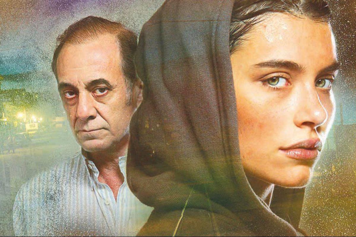 Películas Nobles: la nueva plataforma para ver cine argentino