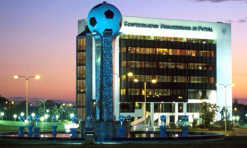 Crisis en Chile: Conmebol analiza cambiar la sede de la final para la Copa Libertadores