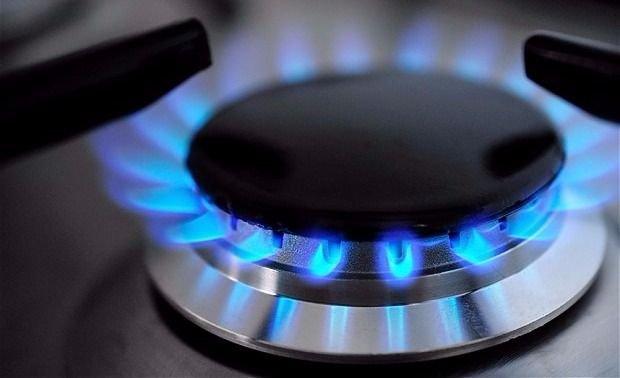aumento gas mendoza