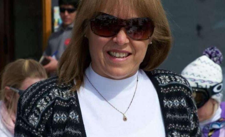 Imputaron a los tres detenidos por el crimen de Norma Carleti