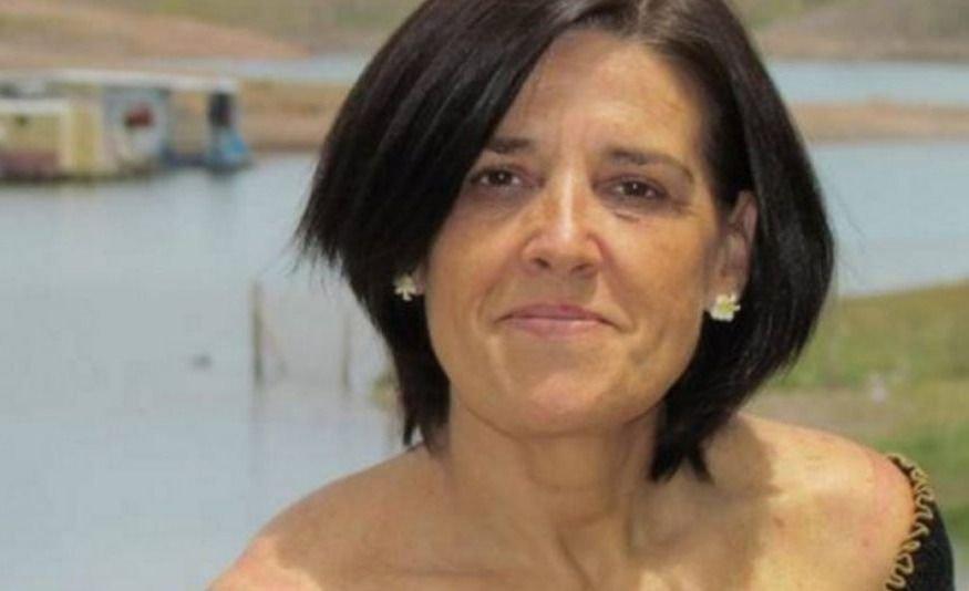 Duros mensajes de los familiares por el crimen de Concepción