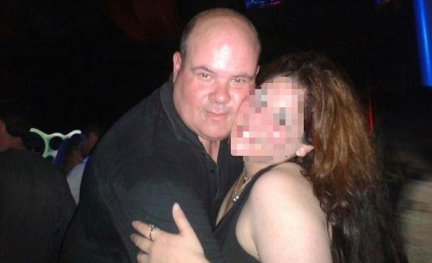 Murió uno de los policías baleados por el sindicalista