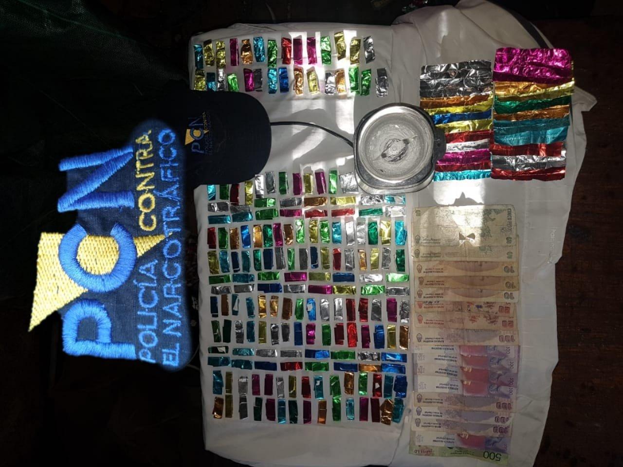 droga-operativo-mendoza-guaymallén-las-heras-kiosco-policiales-hoy