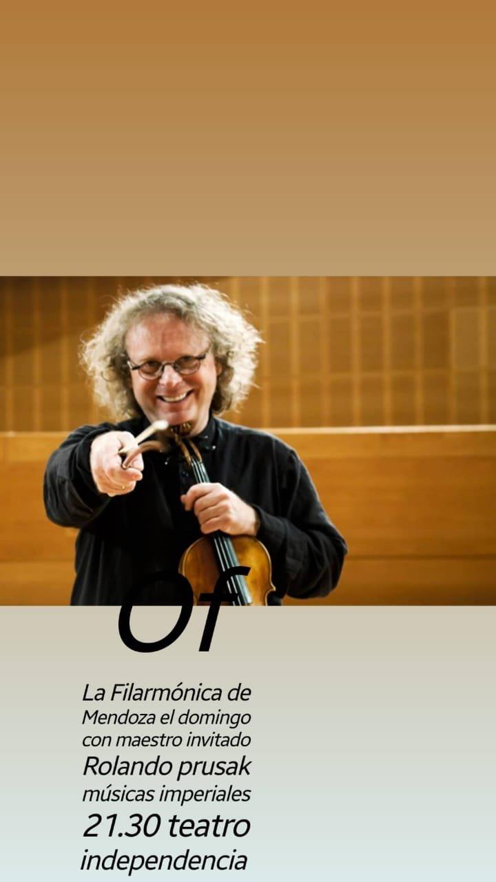Rolando Prusak-entradas-ficha-hora-teatro-independencia