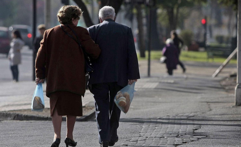 La Corte define si los jubilados seguirán pagando Ganancias