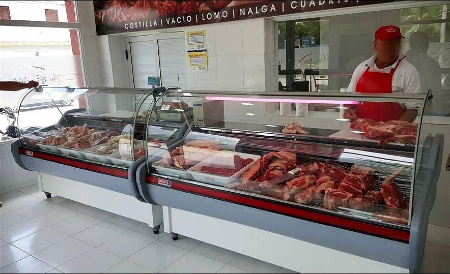 Las carnicerías de barrio deberán dejar de ser monotributistas