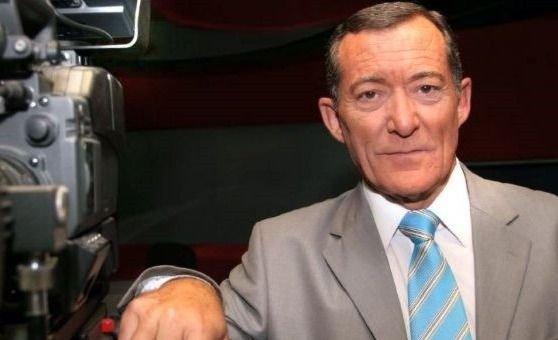 Ricardo Mur se retira de la televisión mendocina
