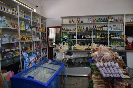 MENDOZA | La provincia amplía el horario de comercio de 8 a 18