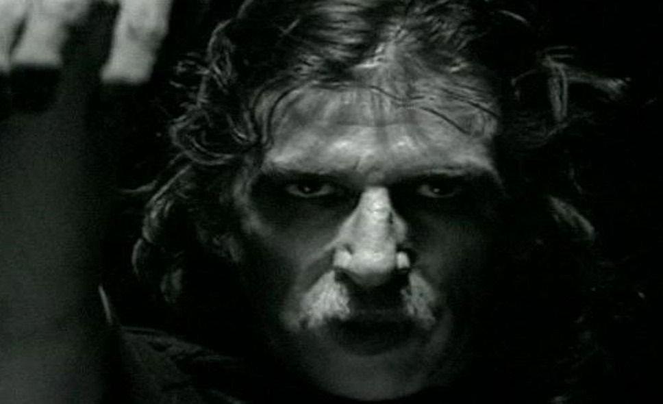 Hoy: Charly García, uno de los referentes del rock argentino