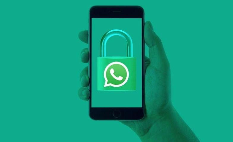 Consejos para mejorar tu privacidad en WhatsApp