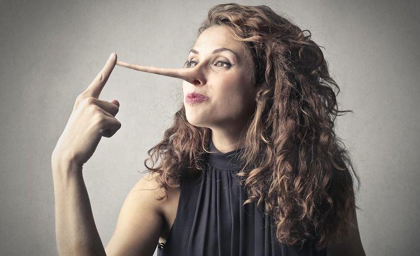 ¿Cuáles son las mujeres más mentirosas según su signo?