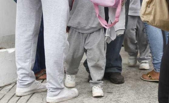 La Justicia condenó a la DGE a pagarle una fortuna a un alumno abusado