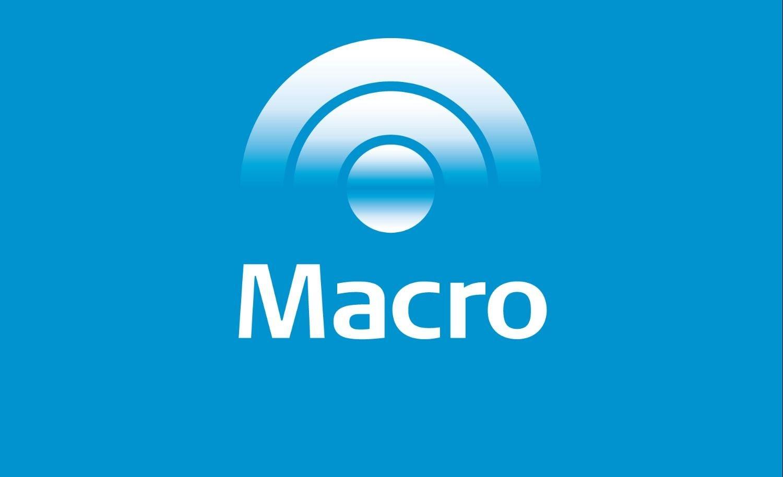 Banco Macro busca garantizar el servicio de cajeros durante el paro bancario