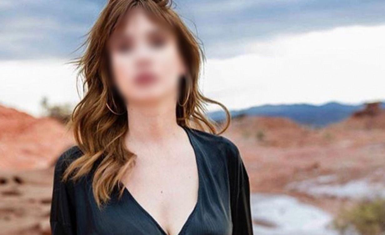 La famosísima actriz argentina que se separó y está soltera