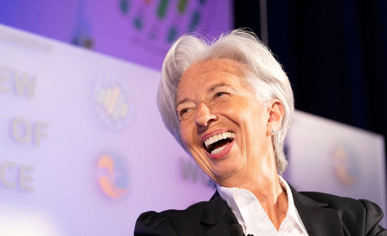 Caída en precios de vivienda, riesgo para estabilidad financiera — FMI
