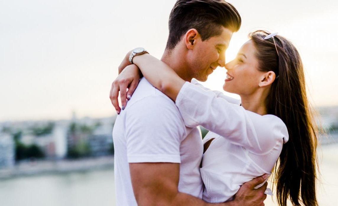 Cómo saber si la persona que te gusta quiere algo serio con vos
