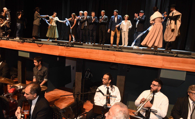 teatro-mendoza-inauguracion-ciudad-reinauguracion-cornejo