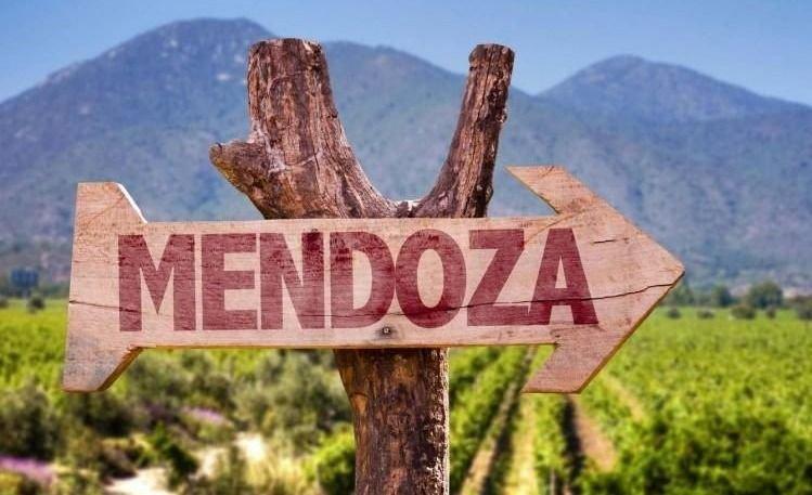 Mendoza: uno de los destinos más elegidos en Semana Santa