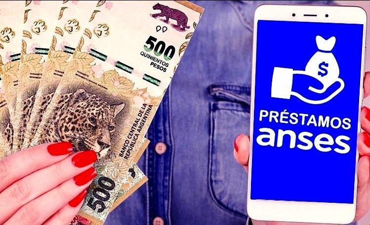 Para jubilados: Anses anunció créditos de hasta $200.000 y descuentos en supermercados