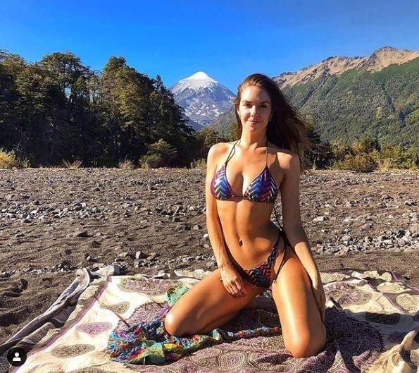 julieta-nair-calvo-instagram-fotos-novio-hot-sexy