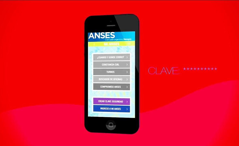 PRESTAMOS ANSES ABRIL | Cómo sacar un CRÉDITO con el celular en 15 minutos por www.anses.gov.ar