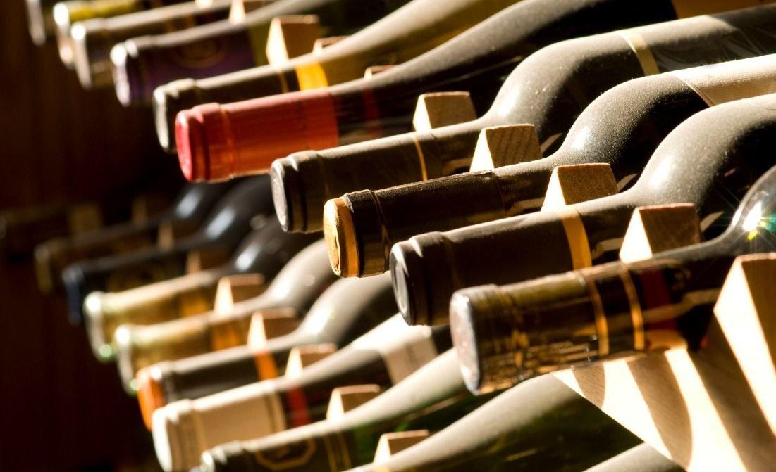 La vitivinicultura, optimista con las medidas