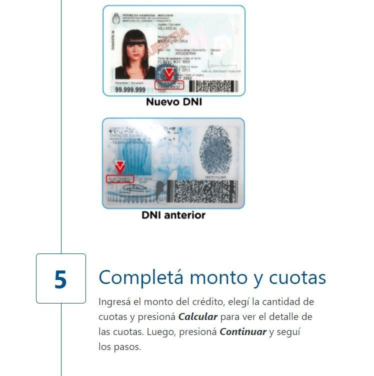credito anses 2019 asignacion universal