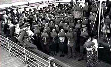 barcos-inmigración-mendoza-italia-argentina-buenos-aires