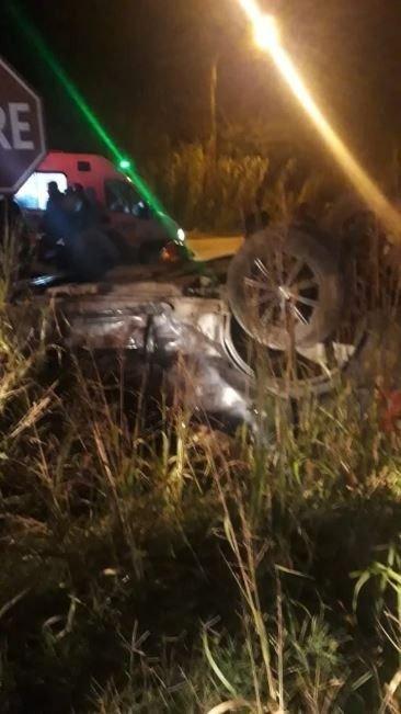 accidente-vial-mujer-san-rafael-muerto-alberdi-el fortín-policiales-hoy-mendoza