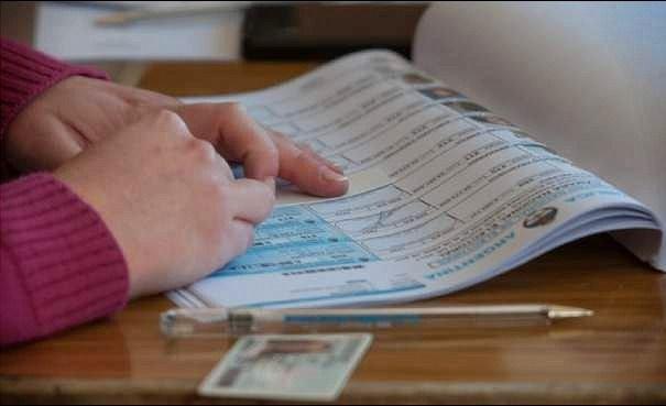 Ya se puede consultar el padrón para las elecciones en Mendoza
