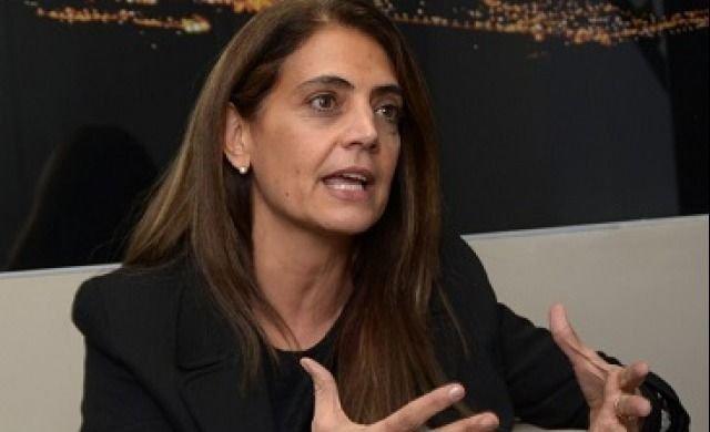 Lizana quiere defender el campo desde la intendencia de Rivadavia