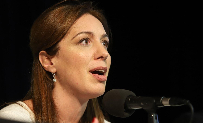 Vidal presenta medidas económicas para paliar la crisis