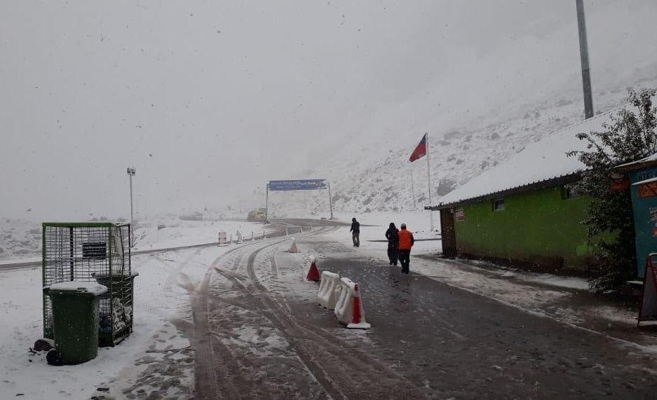 alta-montaña-nieve-temporal-mendoza-hoy-paso-cristo-redentor