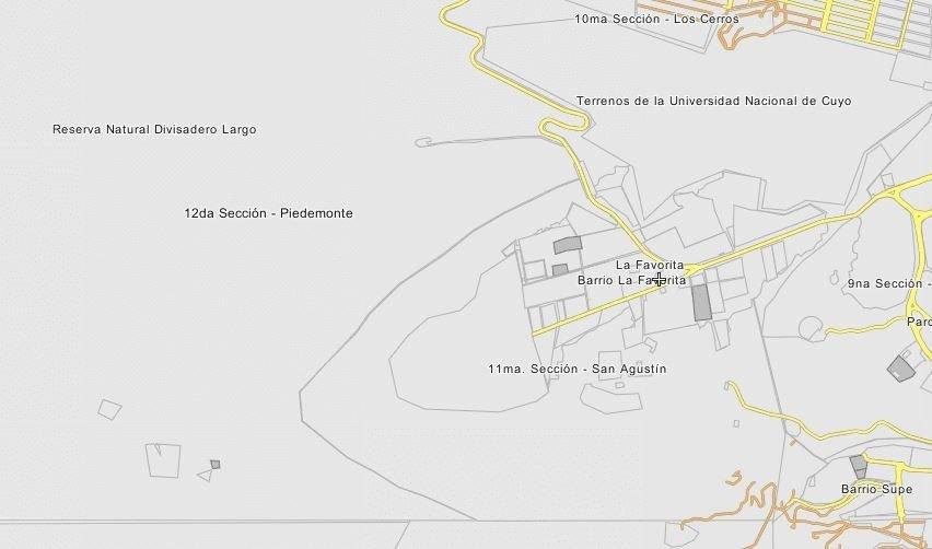 barrio-la-favorita-terrenos-asentamientos-mendoza-gente-inmigrantes-
