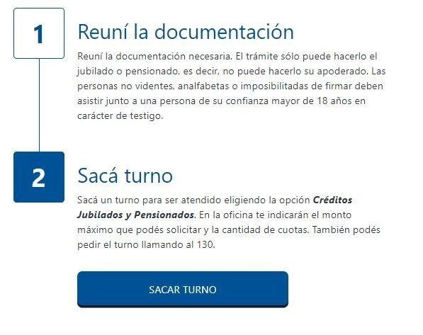 www.anses.gob.ar prestamos