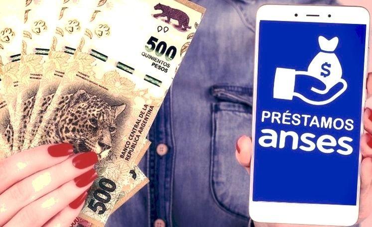 ANSES TURNOS PRESTAMOS | ¿Cómo pedir entrevista para acceder a un crédito? (Abril 2019)