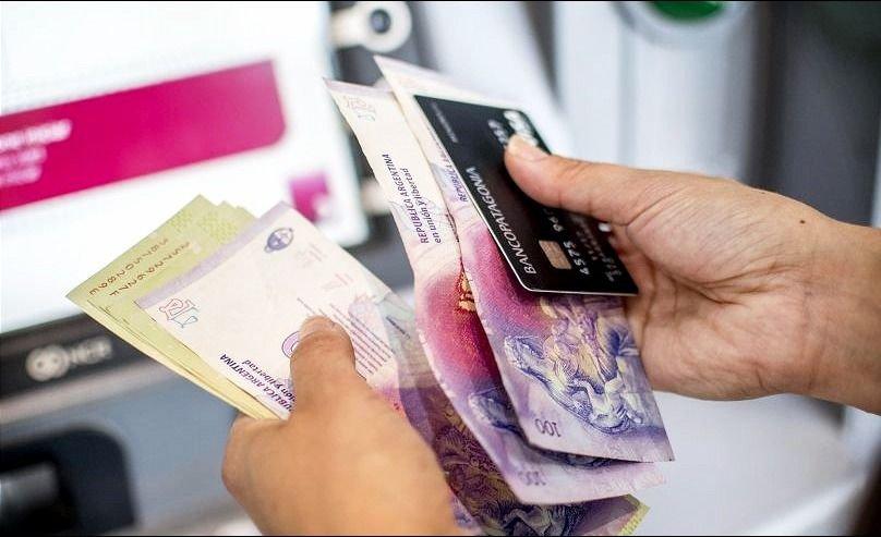 PRESTAMOS ANSES 2019 | Cuándo depositan y cuáles son los requisitos para sacar créditos a baja tasa