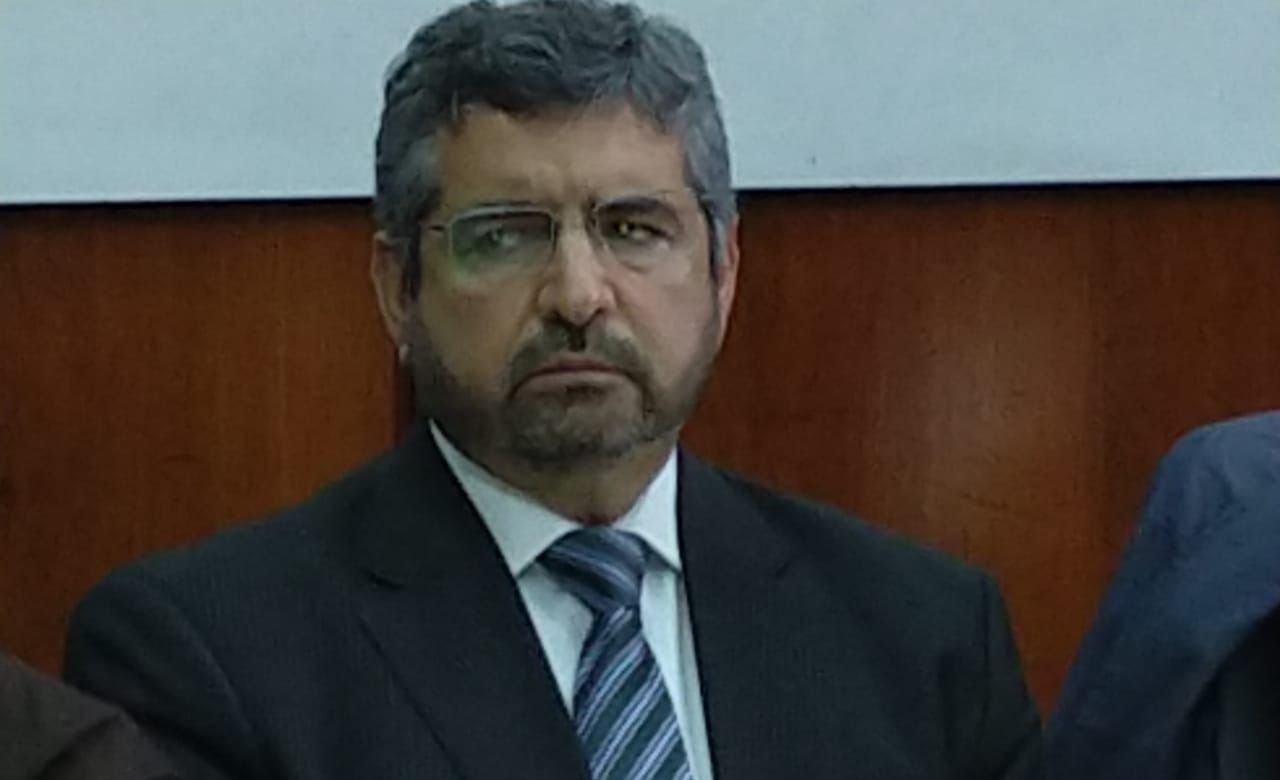Polémica por futuro delegado de Irrigación para el río Tunuyán