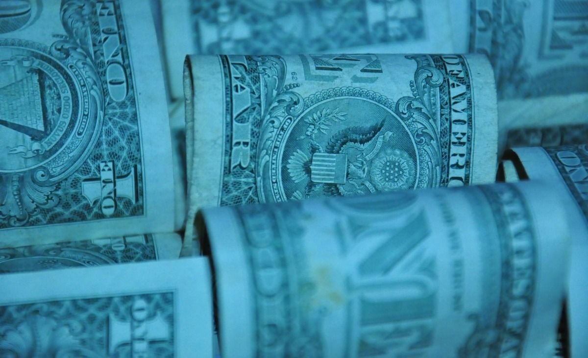 dólar mercado cambiario mendoza banco central divisa cotización